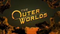 Peliviikon etkot: The Outer Worlds -maraton
